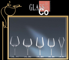 Glass-Co